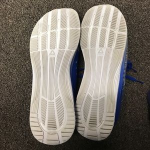 Reebok Shoes - Reebok Nano 7 Weave - Men's size 12